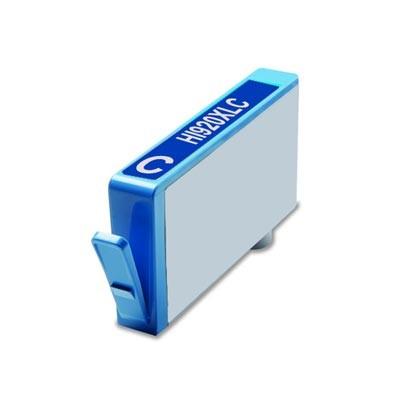 hp920xl-c-cian-cartucho-de-tinta-compatible