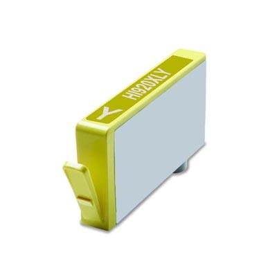 hp920xl-y-amarillo-cartucho-de-tinta-compatible