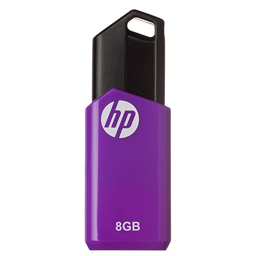 pendrive-8gb-hp-v150w