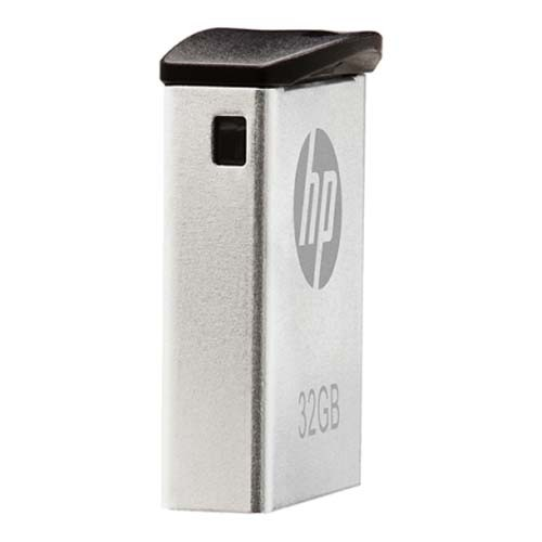 Pendrive 64GB HP v222w