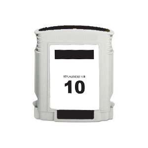 hp10bk-negro-cartucho-de-tinta-compatible