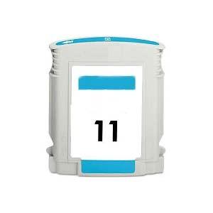 hp11c-cian-cartucho-de-tinta-compatible