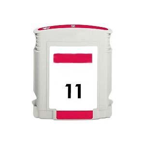 hp11m-magenta-cartucho-de-tinta-compatible
