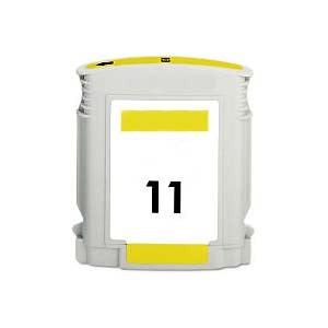 hp11y-amarillo-cartucho-de-tinta-compatible