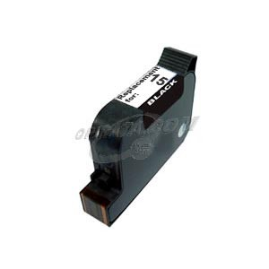 hp15bk-black-compatible-ink-cartridge