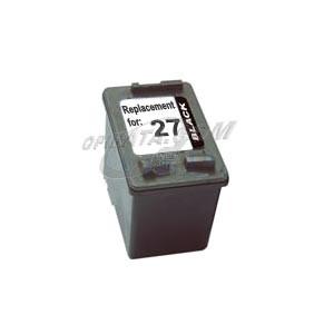 hp27bk-negro-cartucho-de-tinta-compatible
