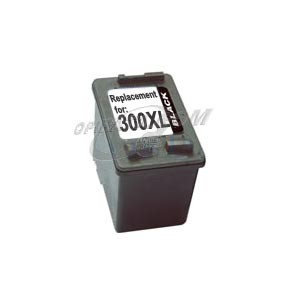 hp300xlbk-negro-cartucho-de-tinta-compatible