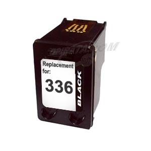 hp336bk-negro-cartucho-de-tinta-compatible