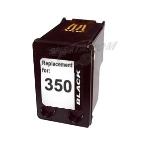 hp350xlbk-negro-cartucho-de-tinta-compatible