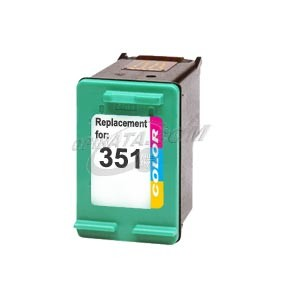 hp351c-colour-compatible-ink-cartridge