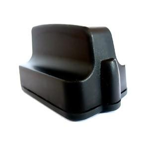 hp363bk-negro-cartucho-de-tinta-compatible
