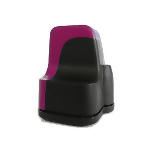 hp363m-magenta-cartucho-de-tinta-compatible