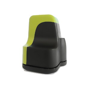 hp363y-amarillo-cartucho-de-tinta-compatible
