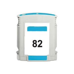 hp82c-cyan-compatible-ink-cartridge