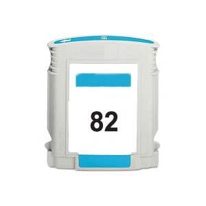 hp82c-cian-cartucho-de-tinta-compatible