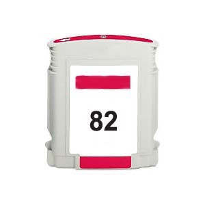 hp82m-magenta-compatible-ink-cartridge