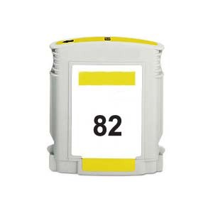 hp82y-yellow-compatible-ink-cartridge