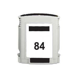 hp84bk-negro-cartucho-de-tinta-compatible