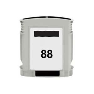 hp88xl-bk-negro-cartucho-de-tinta-compatible