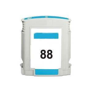 hp88xl-c-cian-cartucho-de-tinta-compatible
