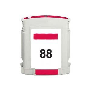 hp88xl-m-magenta-cartucho-de-tinta-compatible