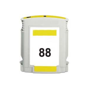 hp88xl-y-amarillo-cartucho-de-tinta-compatible