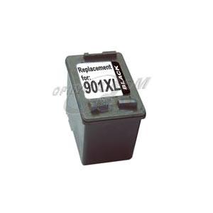 hp901xlbk-black-compatible-ink-cartridge