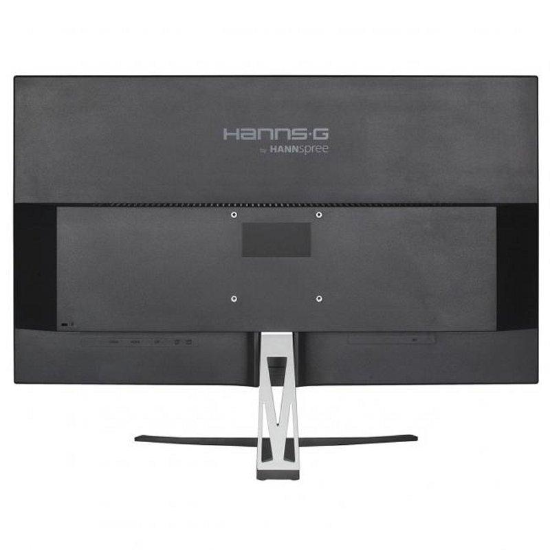 Monitor Hanns G HQ272PPB 27\