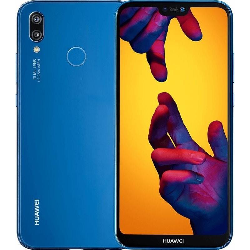 huawei-p20-lite-5-84-4gb-64gb-dual-sim-azul
