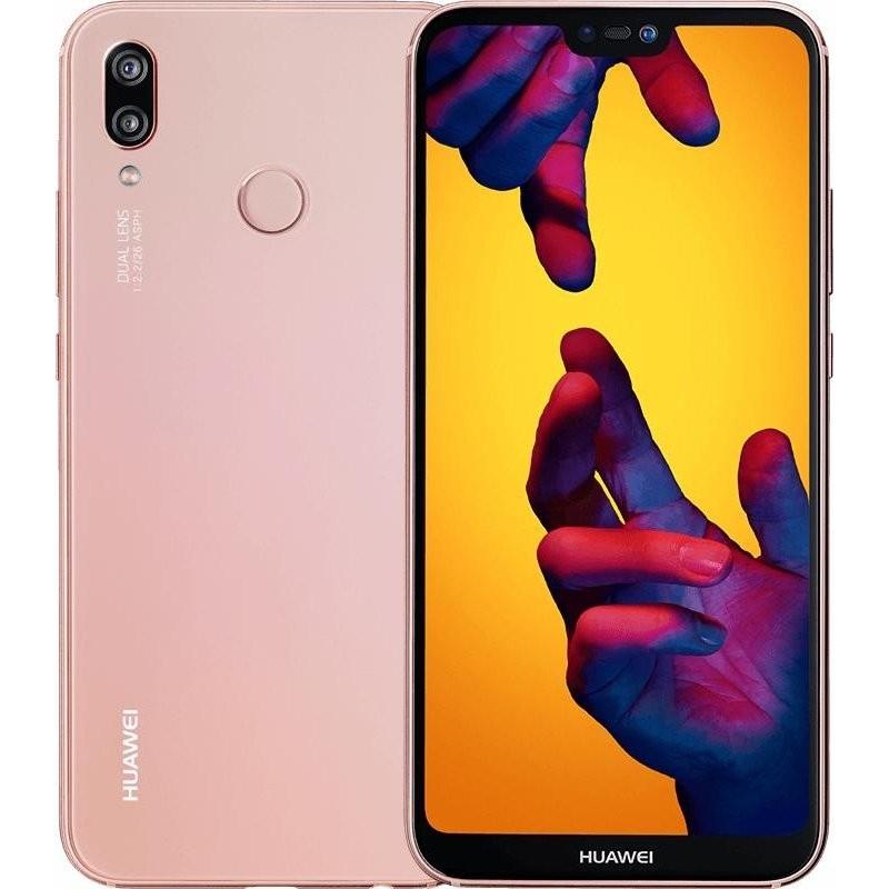 huawei-p20-lite-5-84-4gb-64gb-dual-sim-rosa