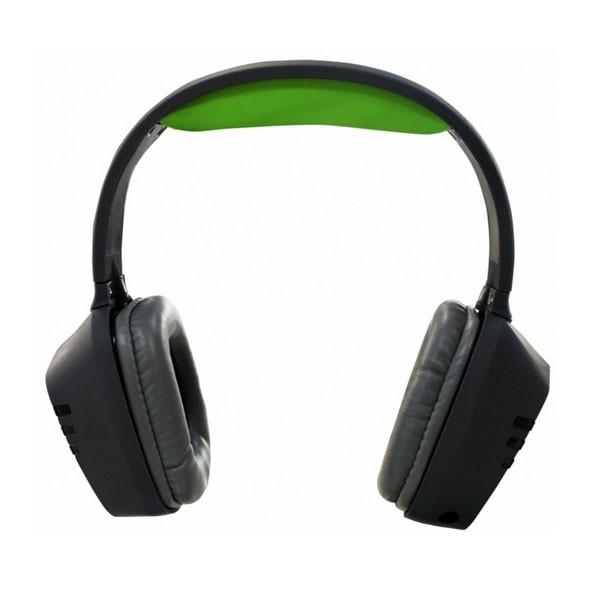 Auriculares con Microfono 7.1 KeepOut HX5V2