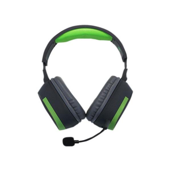 Auriculares con Microfono Gaming 7.1 KeepOut HX8V2