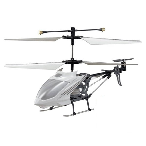 helicoptero-radiocontrol-ihelicopter-ios-android-blanco