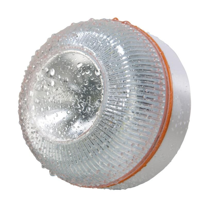 help-flash-luz-de-emergencia