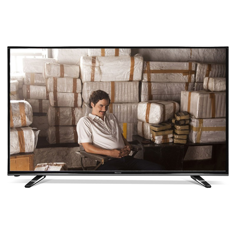televisor-55-hisense-55m3300-4k-smarttv