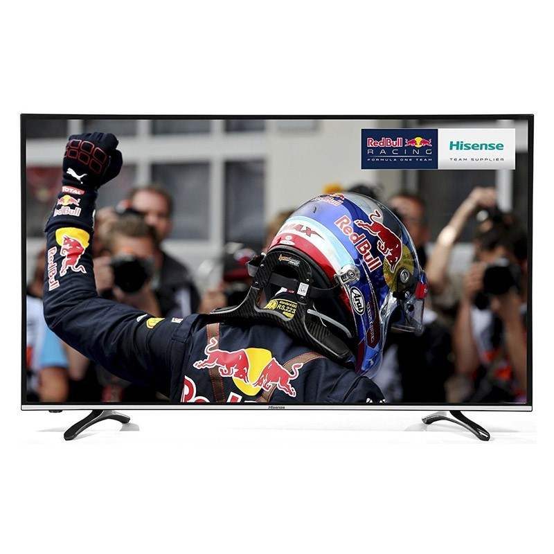 televisor-49-hisense-h49m3000-4k-smart-tv