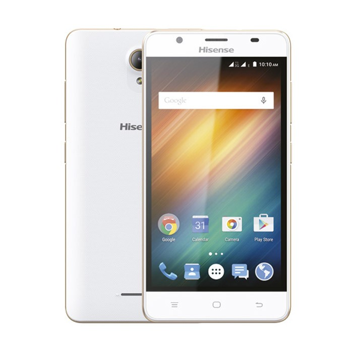 hisense-u989-blanco-oro