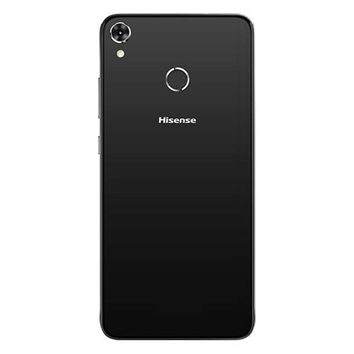 Hisense H11 5.99\