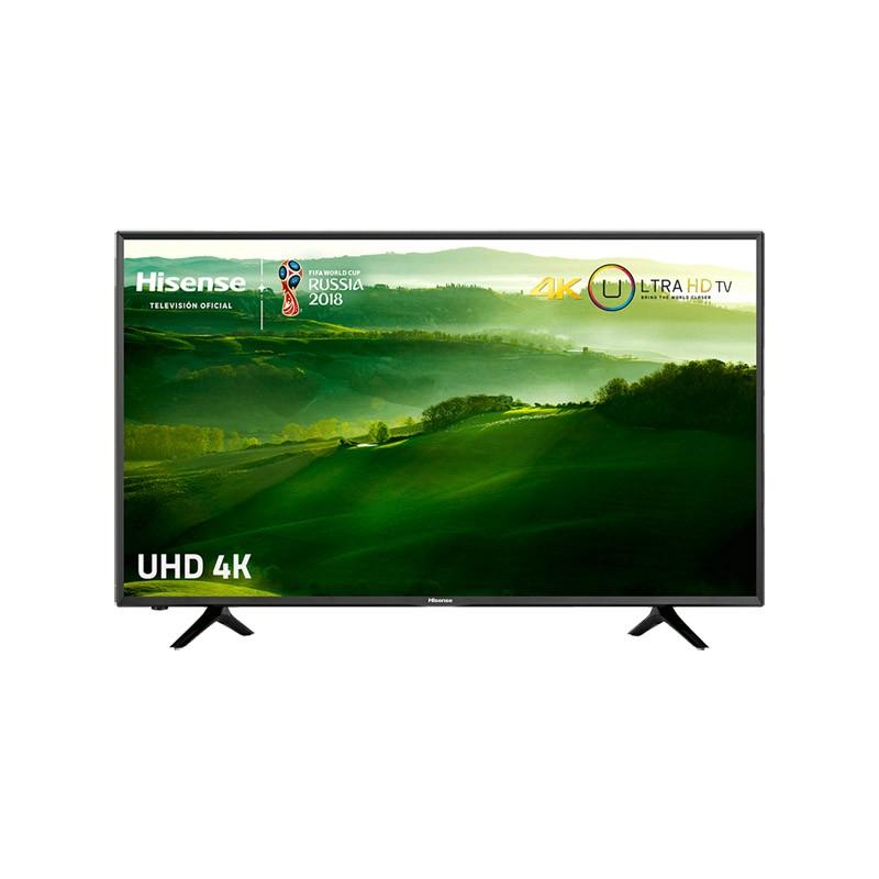 televisor-43-hisense-h43n5300-4k-uhd-smart-tv