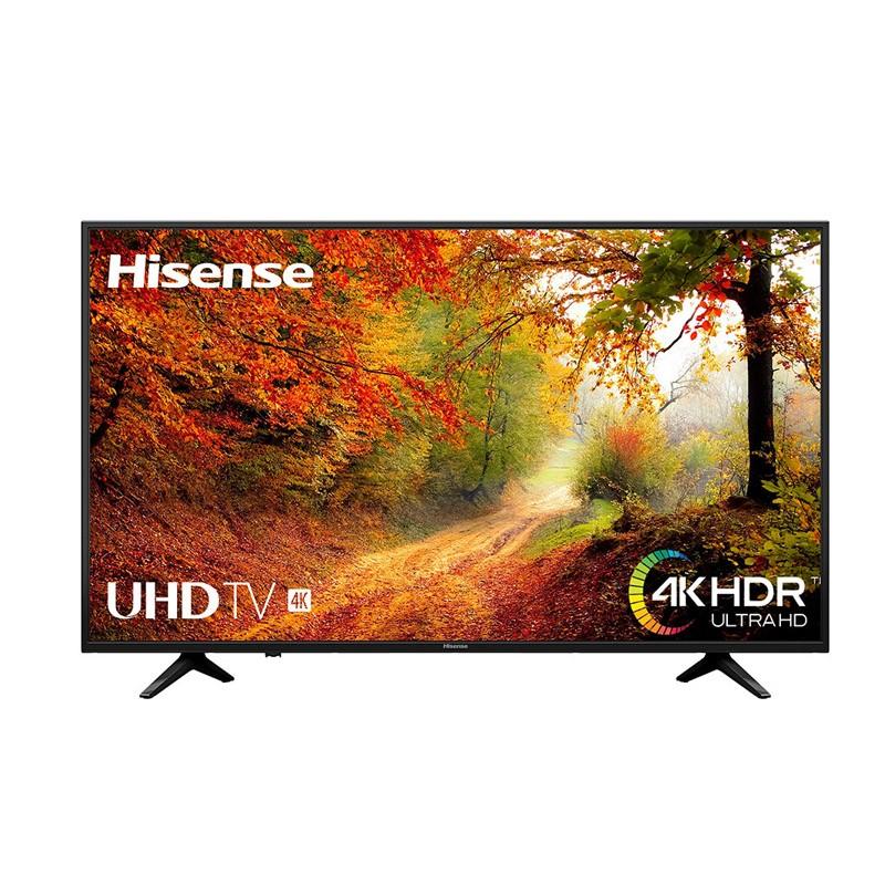 televisor-50-hisense-h50a6140-4k-uhd-hdr-tdt-2-smarttv