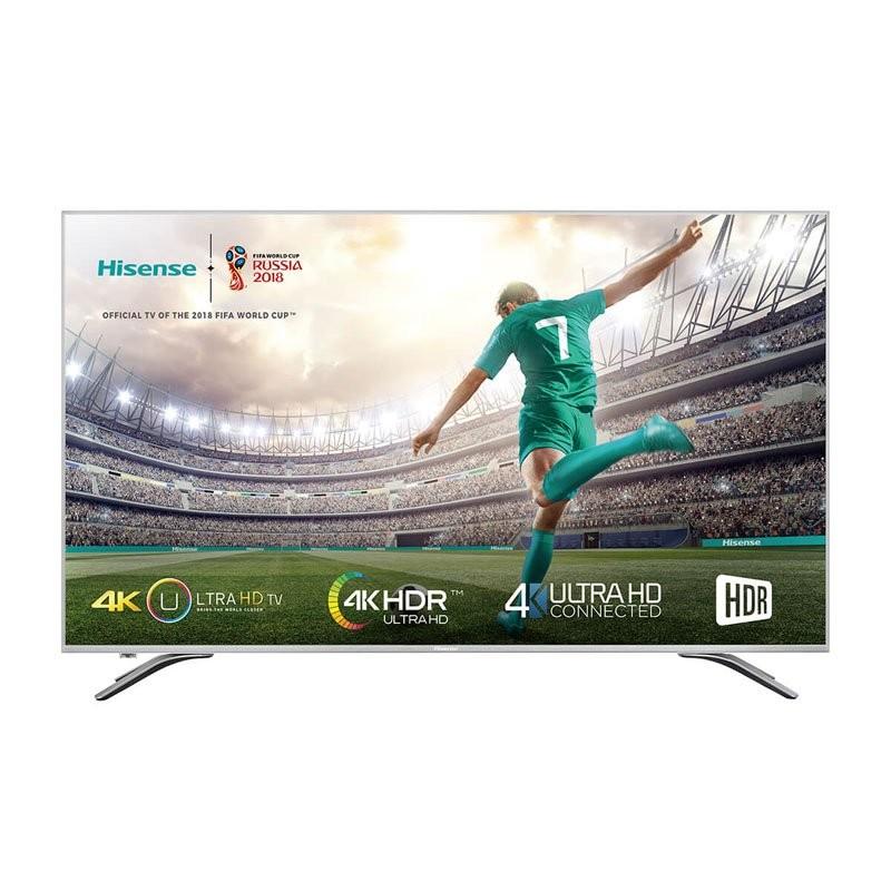 televisor-55-hisense-h55a6500-4k-uhd-hdr-tdt-2-smart-tv-vidaau