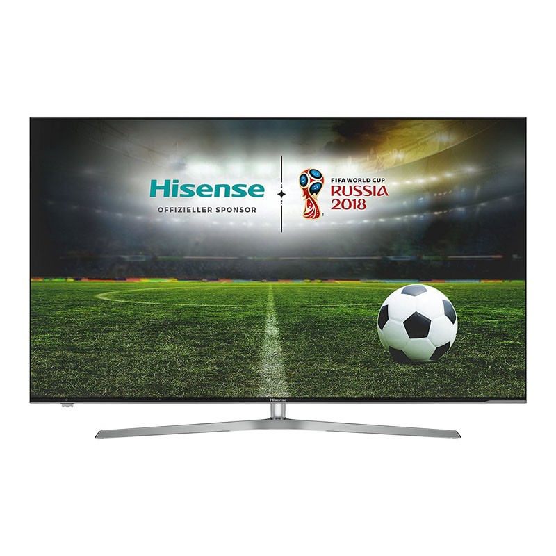 televisor-55-hisense-h55u7a-uled-4k-hdr-plus-smart-tv-vidaau