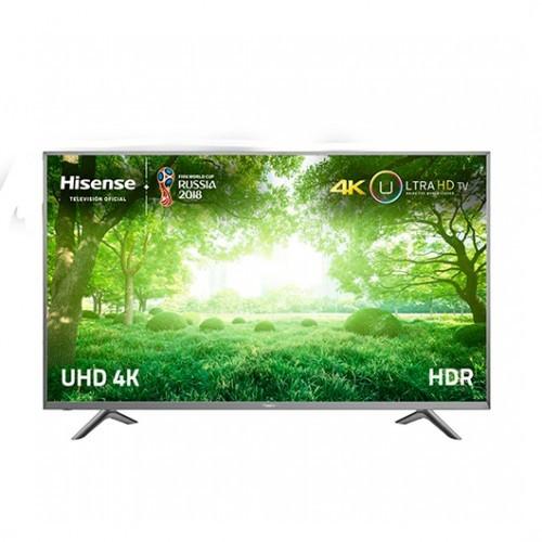 televisor-60-hisense-h60nec5600-4k-uhd-hdr-smart-tv