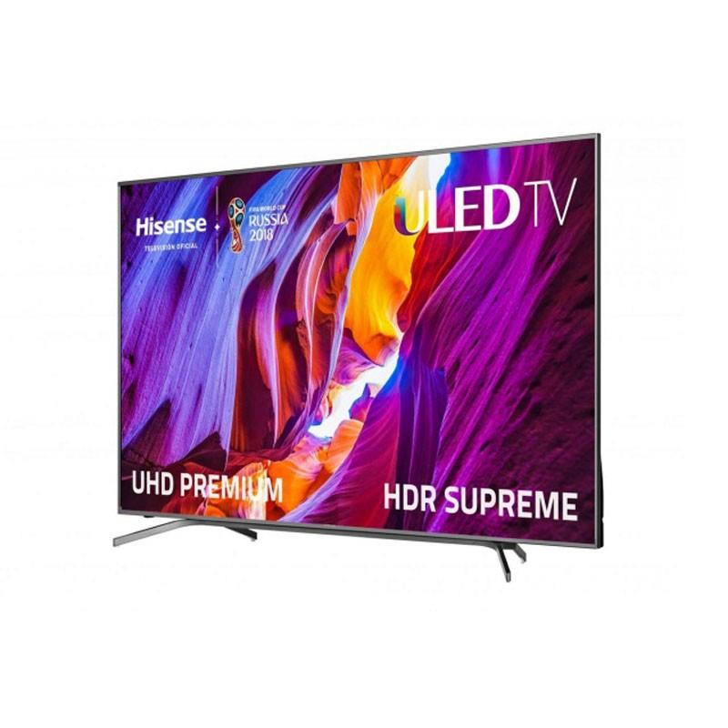 televisor-70-hisense-h70nu9700-4k-smart-tv