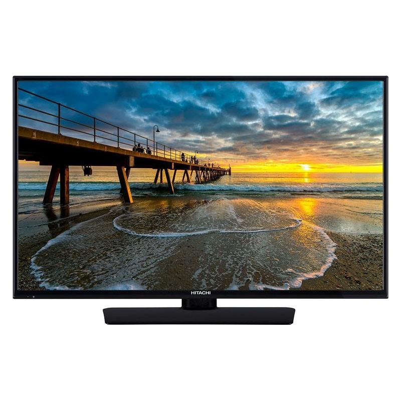 Televisor 32` hitachi 32hb4t019 hd ready / tdt-2