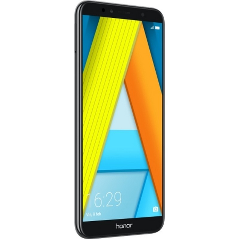 Honor 7A 5.7\