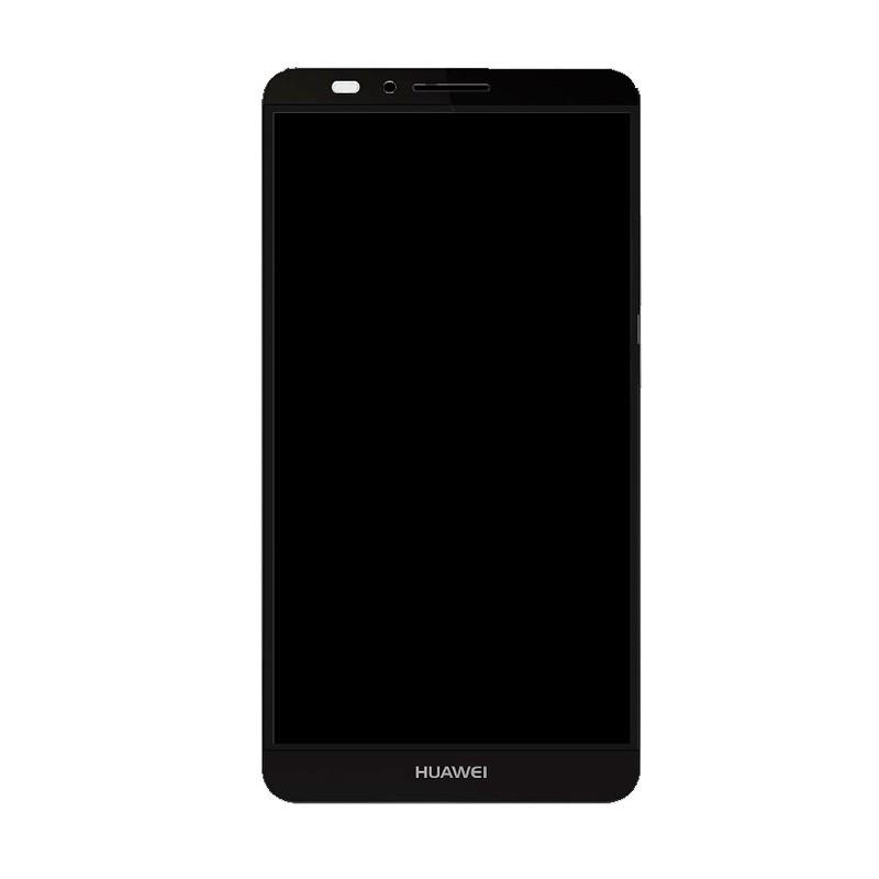 huawei-ascend-mate-7-repuesto-cristal-pantalla-negro