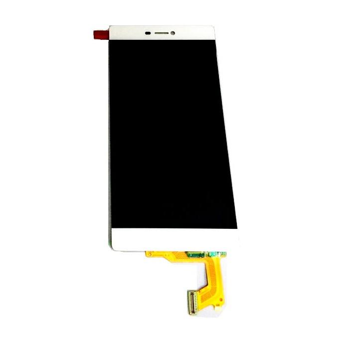 huawei-ascend-p8-repuesto-pantalla-tactil-lcd-blanco