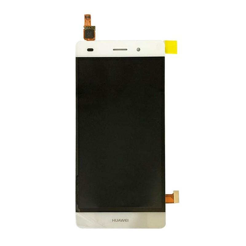 huawei-p8-lite-repuesto-pantalla-tactil-lcd-blanco