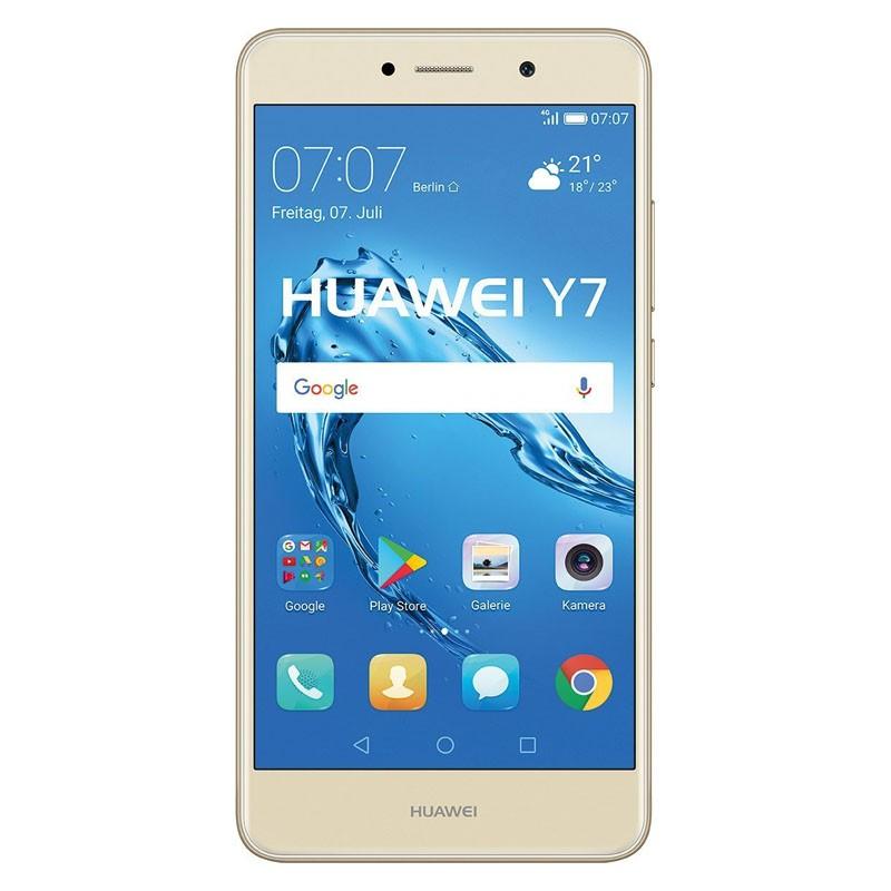 huawei-y7-toronto-5-5-2gb-16gb-oro